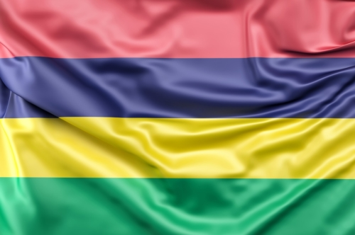 Flag of Mauritius - slon.pics - free stock photos and illustrations