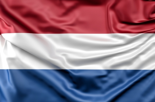 Flag of Netherlands - slon.pics - free stock photos and illustrations
