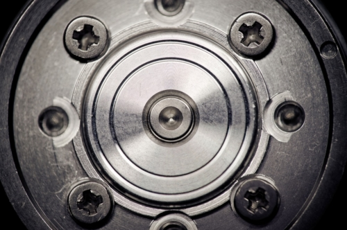 HDD Spindle - slon.pics - free stock photos and illustrations