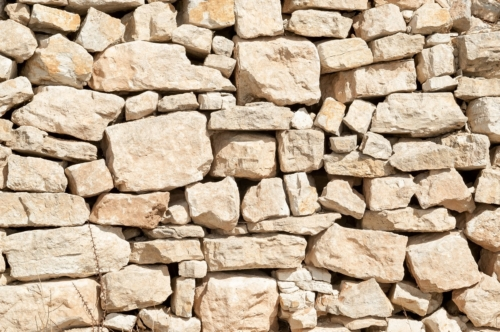 Sandstone rock wall texture - slon.pics - free stock photos and illustrations