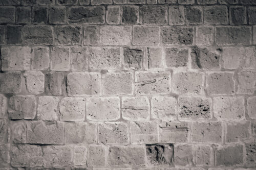 Empty brick wall background - slon.pics - free stock photos and illustrations