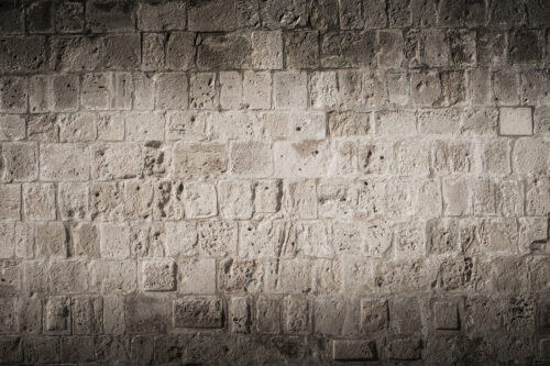 Old brick wall backdrop - slon.pics - free stock photos and illustrations
