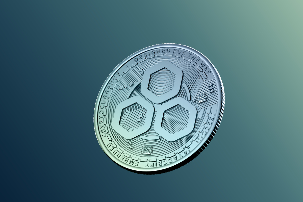JSECoin. Javascript embedded cryptocurrency - slon.pics - free stock photos and illustrations