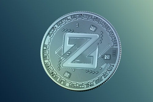 Zcoin - slon.pics - free stock photos and illustrations