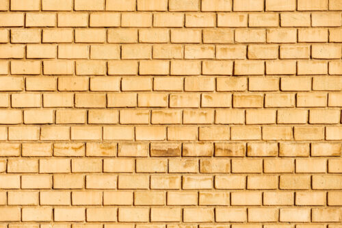 Brick wall - slon.pics - free stock photos and illustrations
