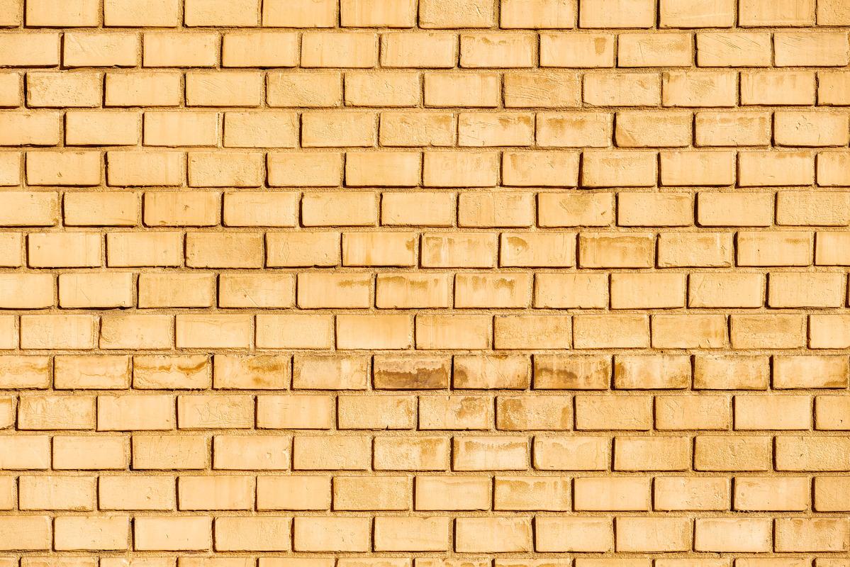 Brick wall - slon.pics - free stock photos and illustrations