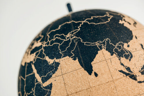 China, India and Southeast Asia - slon.pics - free stock photos and illustrations