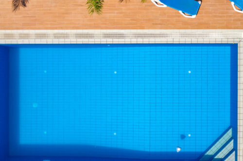 Swimming pool - slon.pics - free stock photos and illustrations